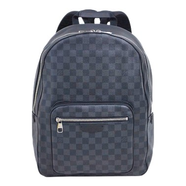 lv-backpack