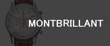 モンブリラン