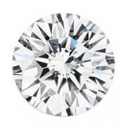 ダイヤモンドのルース写真