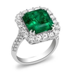 リング(指輪)の写真
