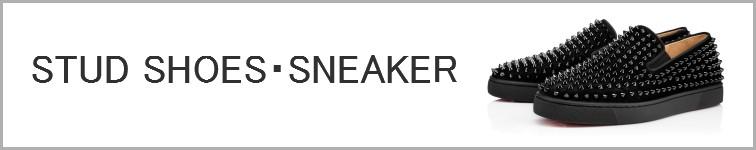 ルブタンの靴・スニーカー買取強化中