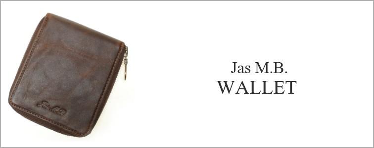 jas-m.b.-bag