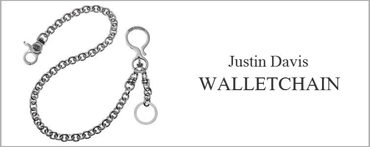 justindavis-walletchain