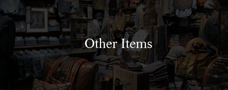 rrl-other-items
