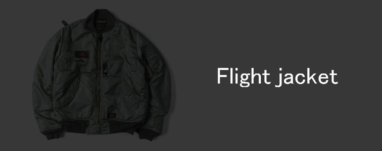 wtaps-flight-military-jacket