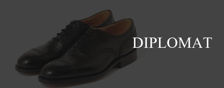 church's-diplomat