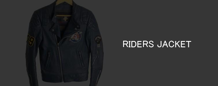 challenger-ridersjacket