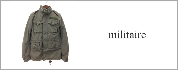 wjk-military-jacket